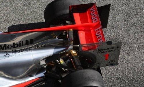Vodafone McLaren-Mercedes 6eefac914050