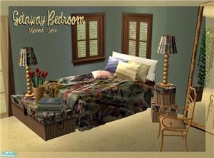 Спальни, кровати (антиквариат, винтаж) - Страница 4 5dbe1e713e66