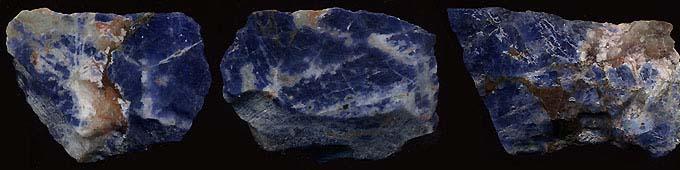 Описание и свойства некоторых камней C9fcaf5c0b36