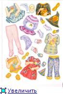 Куклы-вырезалки из бумаги - Страница 3 B35eec25cc14t