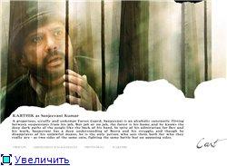 Raavana (Прямая и явная угроза) - Страница 8 Afc18df121f4t
