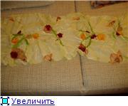 Украиночкины хвастушки 2b43e164cb6ft