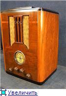 The Radio Attic - коллекции американских любителей радио. 1ab1bf5eca99t