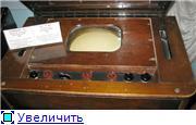 Государственный Политехнический музей. D01e69be7afat
