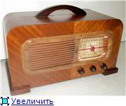 Philco; Radio & Television Corp.  4004694ad892t