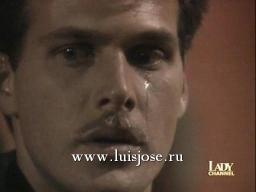 Луис Хосе Сантандер / Luis Jose Santander - Страница 3 91549eda9b0c