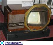 Государственный Политехнический музей. C369f7987e45t