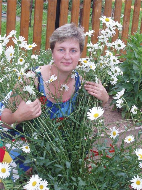 Дарите женщинам цветы! 31f975e5f113