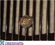 """Радиоприемник """"Дорожный"""". 985b5709d09ct"""