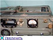 "Радиоприемник ""Р-314"" (Метеорит). F67270e6b924t"