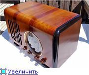 Zenith Radio Corp.; Chicago, Illinois (USA). 7cddc8e2ad03t