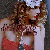 Album Taylor 457e99bd4d70
