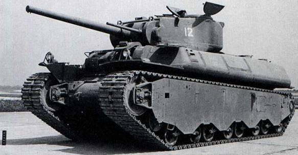 фотографии танков - Страница 7 E7444637f27d