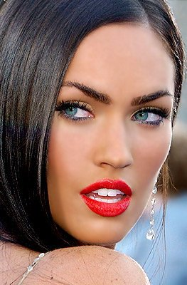 Megan Fox - Страница 12 Fa5b6553ebdb