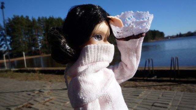 Enifer: Little Jane (J-doll) Ae97f882f9dd
