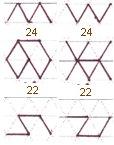 18-24(22) D338b9dd687e