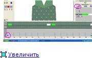 KnittStayler B6b158761409t