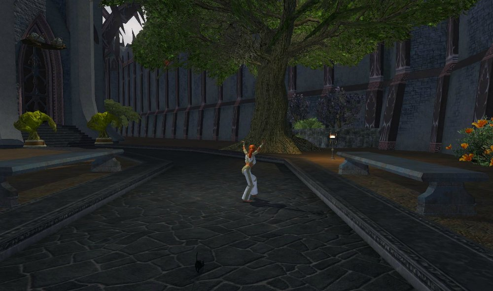 EVERQUEST (MMORG game BLOG) Df5fa6020865