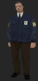 [FBI] Внешний вид 629aff7e8424