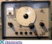 Генераторы сигналов. Bf79d6b47cc4t