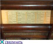 Радиоприемники Telefunken. 8fb7176c35fat