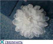 Резинки, заколки, украшения для волос D29f91634feft