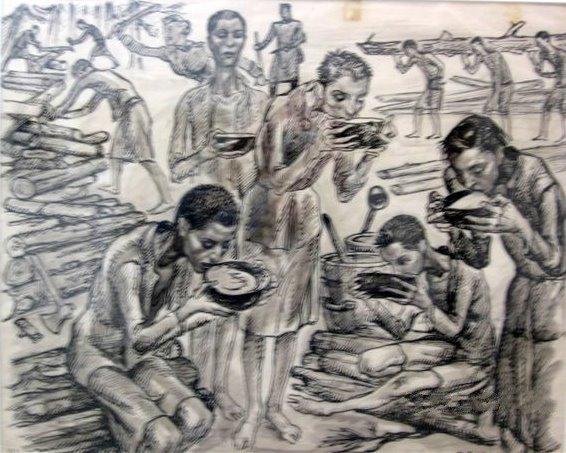 Холокост - трагедия европейских евреев Ed088628e8fc
