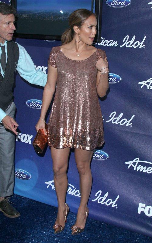 Дженнифер Лопес/ Jennifer Lopez - Страница 3 3851f32ebc65