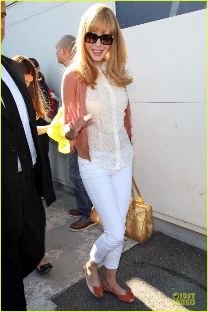 Nicole Kidman - Страница 4 30e66b7bde8b