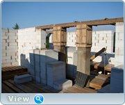 Как я строил дом C5a62fffd051