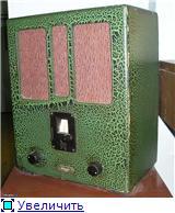 Радиоприемники 20-40-х. 6ec00fc3f087t