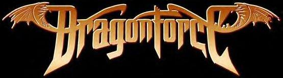 DragonForce 0aa303916695