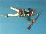 VID soldiers - Napoleonic russian army sets 09f6302d4dd5t