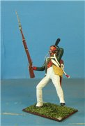 VID soldiers - Napoleonic russian army sets 74057ab0982ct