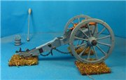 VID soldiers - Napoleonic british army sets 1c9c1376628dt