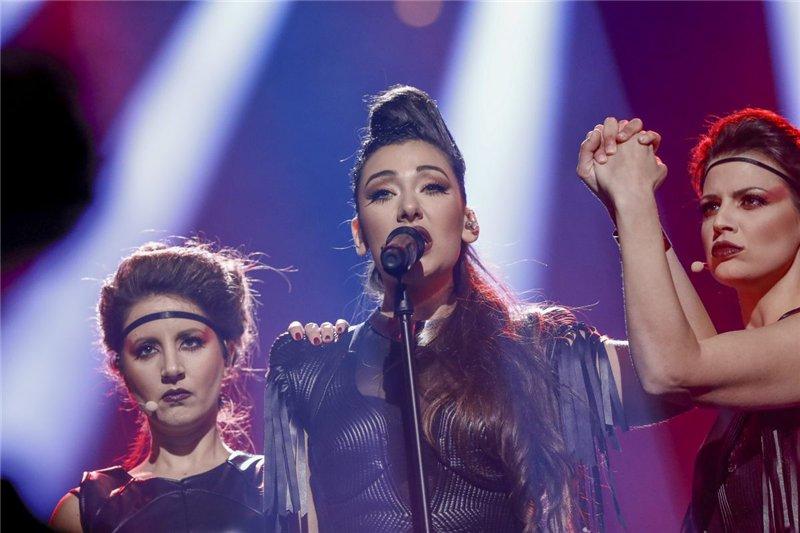 Евровидение 2016 - Страница 4 A5013b86529d