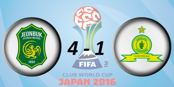 Клубный чемпионат мира по футболу 2016 Be9dda1dbe30