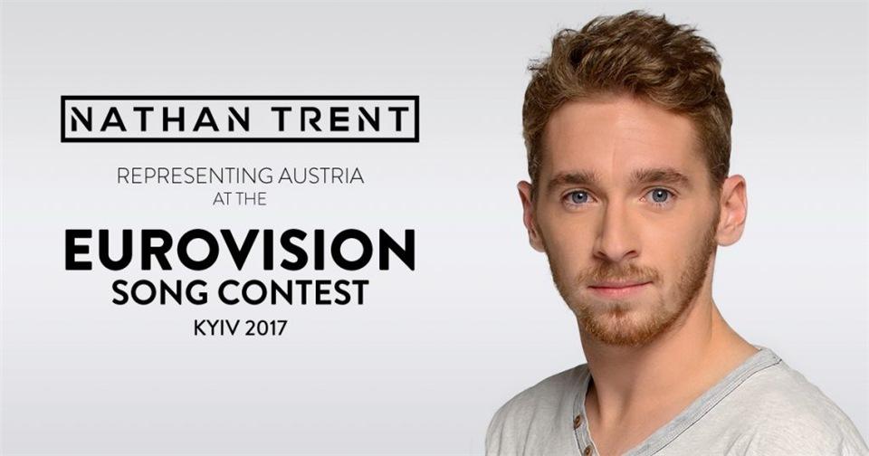 Евровидение - 2017 1d3f560f6e2c
