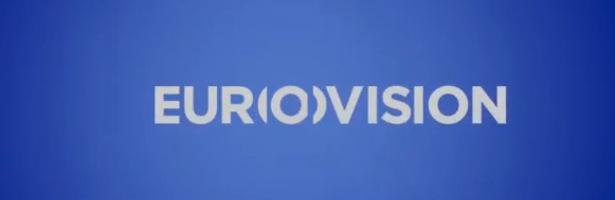 Евровидение - 2017 - Страница 2 Fae98b73b156
