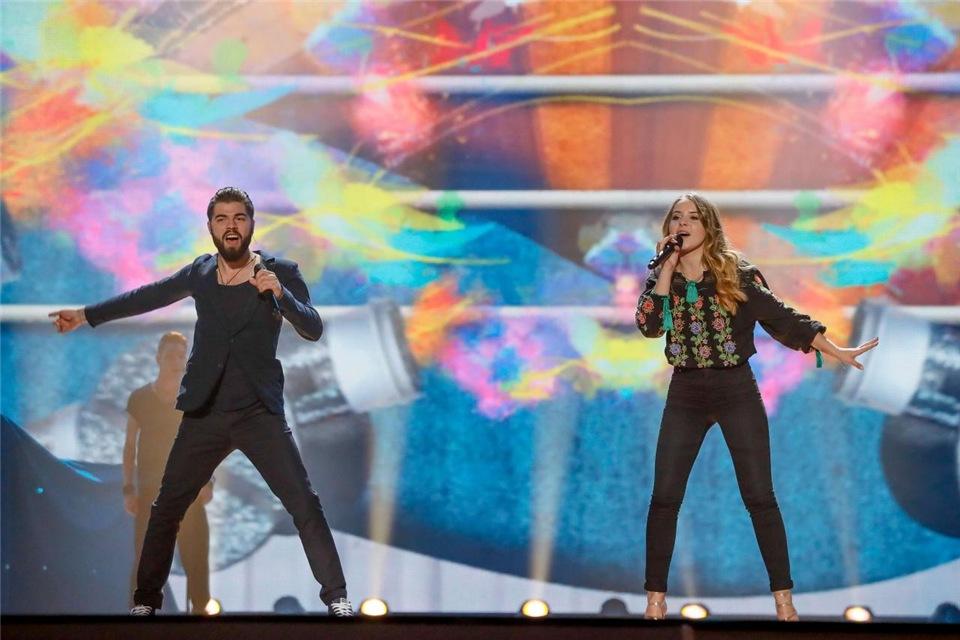 Евровидение - 2017 - Страница 10 2ed09921e594