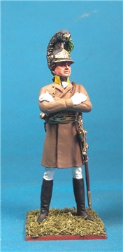 VID soldiers - Napoleonic austrian army sets - Page 2 4d8c90341b86t