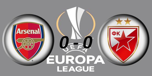 Лига Европы УЕФА 2017/2018 C1d5186fd257