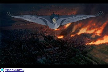 Ходячий замок / Движущийся замок Хаула / Howl's Moving Castle / Howl no Ugoku Shiro / ハウルの動く城 (2004 г. Полнометражный) - Страница 2 D8a5a8c0c1bat