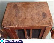 Радиоприемники СВД-9 D48e43e3d0a1t