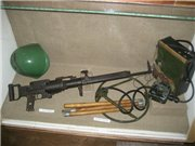 Military museums that I have been visited... - Page 2 2518002d47a9t
