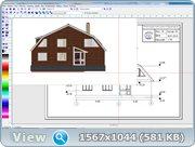 Работа в ThouVis 4.5 - Страница 5 0cffaed45980