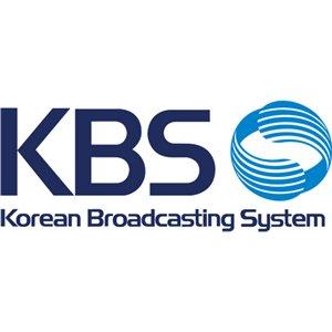 KBS 8e6275002623t