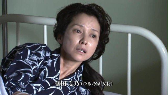 Kimura Takuya / Кимура Такуя / Тимка, Тимочка, Тимон  4 31c4ea63a2ca