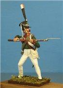 VID soldiers - Napoleonic russian army sets E2e81aa06a53t