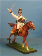 VID soldiers - Napoleonic austrian army sets 2efa42b2c693t